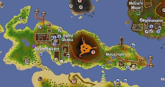 Here Masta :D Map210