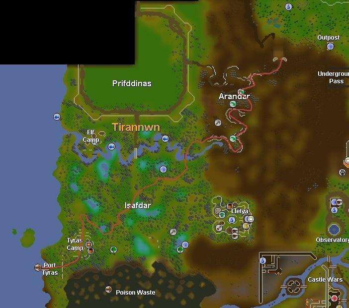 Here Masta :D Map310