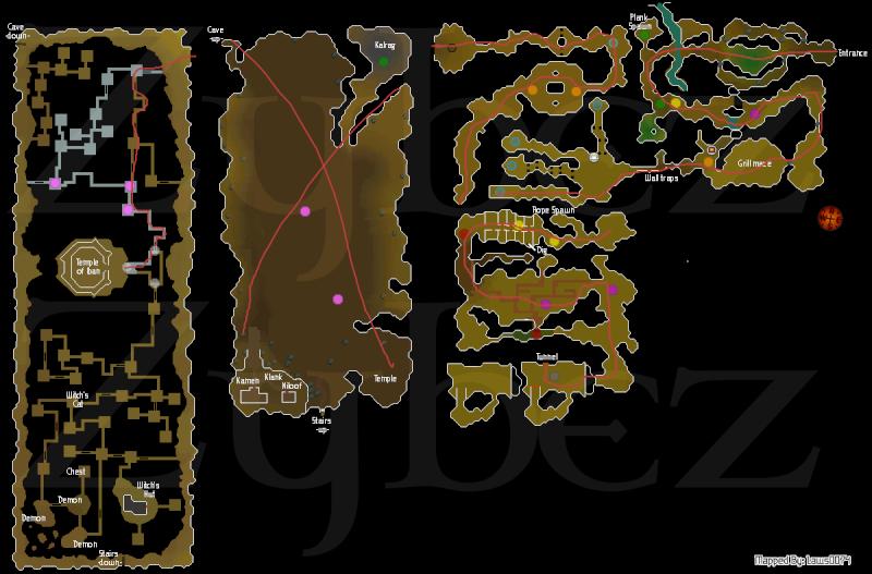 Here Masta :D Map411