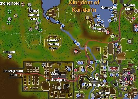 Here Masta :D Map610
