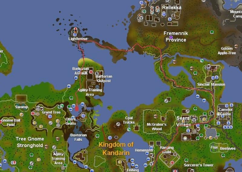 Here Masta :D Map710