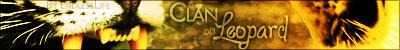 Nuage de Douceur respire l'air pur [ PV Poil de Fougère. ] Clan_d12