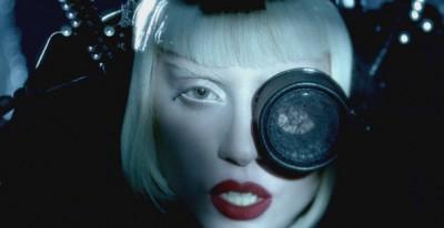 """Lady Gaga: el significado oculto de """"Alejandro"""" Alej1310"""