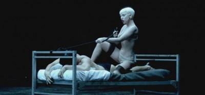 """Lady Gaga: el significado oculto de """"Alejandro"""" Alej1510"""