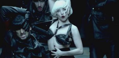 """Lady Gaga: el significado oculto de """"Alejandro"""" Alej1610"""