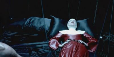 """Lady Gaga: el significado oculto de """"Alejandro"""" Alej1710"""
