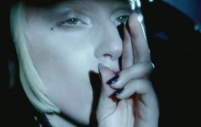 """Lady Gaga: el significado oculto de """"Alejandro"""" Alej6-10"""