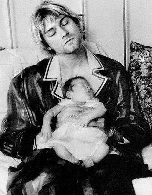 Kurt Cobain, ¿suicidio o asesinato? France10