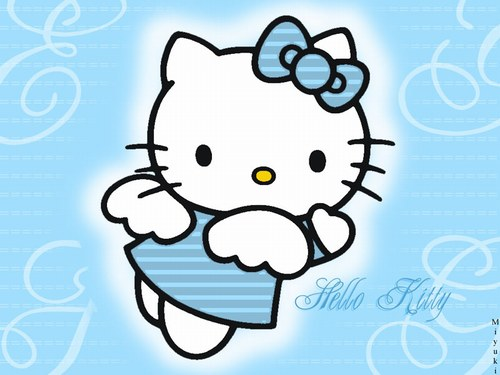 La verdadera historia de Hello Kitty, ¿realidad o leyenda urbana?. Hello-10