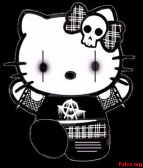 La verdadera historia de Hello Kitty, ¿realidad o leyenda urbana?. Hello_10