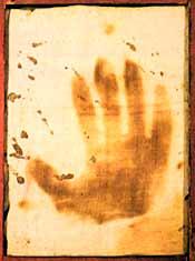 Huellas De Fuego: ¿Mensajes Del Purgatorio? Huelll11