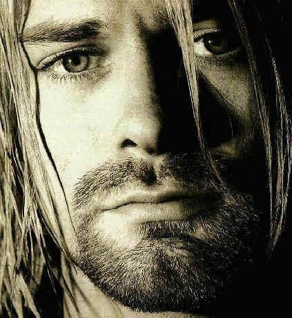 Kurt Cobain, ¿suicidio o asesinato? Kurt-c10