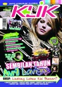 grab your KLIK March issue 17241411
