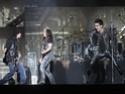 Lima,Peru concert performance Imagen18