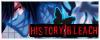 History Bleach
