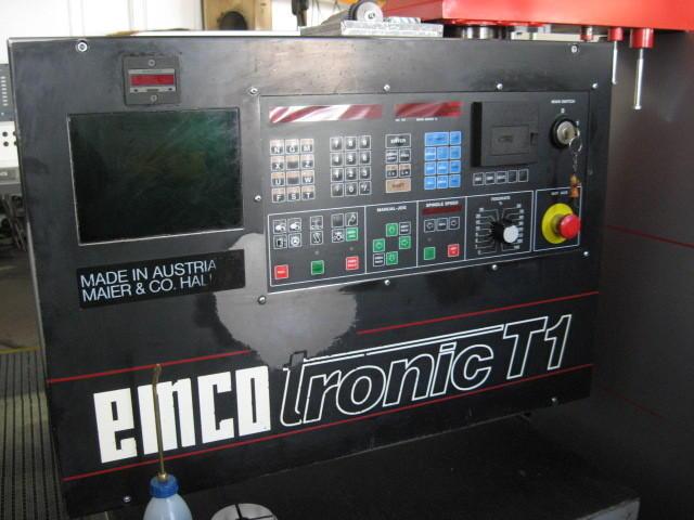 EMCO 240 tour CN 70642510