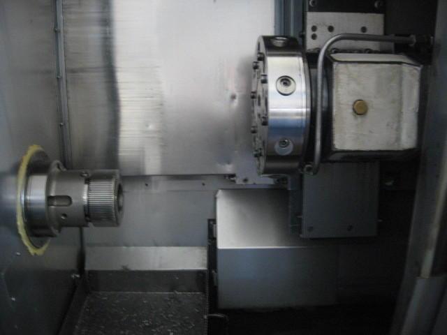EMCO 240 tour CN 70642511