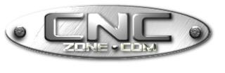 CNCzone.com Cnclog10