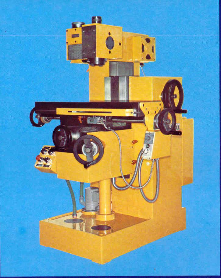 Storebro Combi-Mill Fppic10
