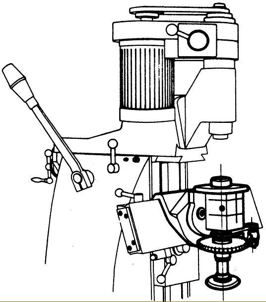 Aciera F2 Img411