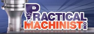 Practical Machinist Practi10