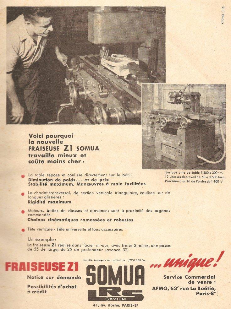 Question sur le tour AMC... Antique Machine à Cajoler... Somua_10