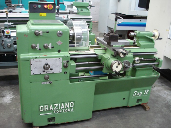 Graziano SAG 12 & 12S T_a_ve10