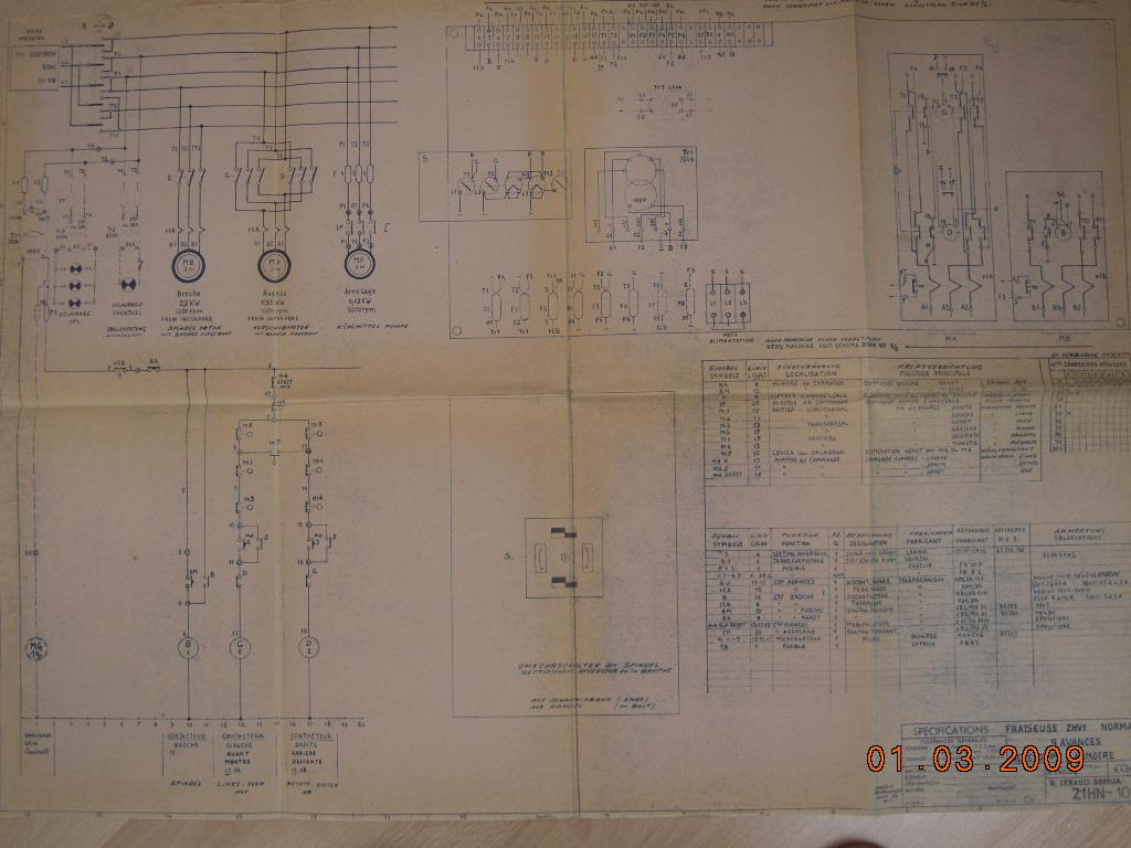 Ernault Somua Z1C / ZHV1 et Z3C / ZHV3 Z1c_0010
