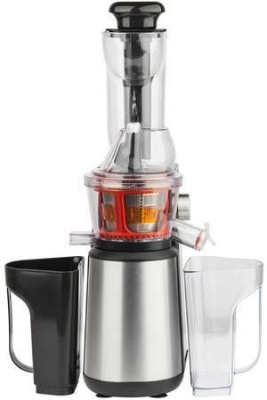 J'ai testé pour vous... spécial robot culinaire Koenig10