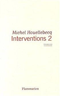 Michel Houellebecq - Page 3 31i8yw10