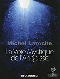 Michel Laroche 41pqsc10
