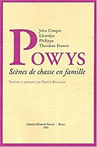 John Cowper Powys  51papf10