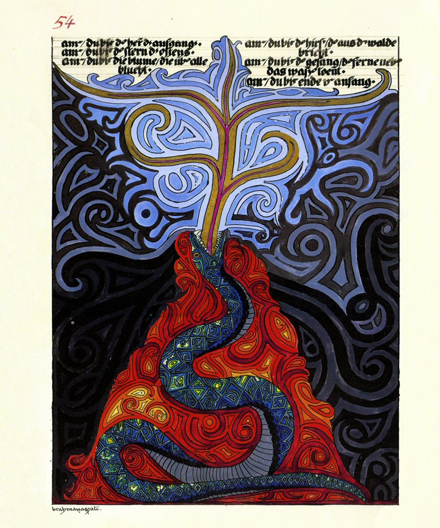 Carl Gustav Jung Page-l11