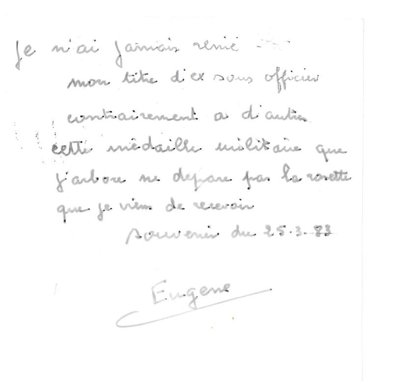 RECHERCHE RENSEIGNEMENTS CHAUBET EUGENE Scan0010