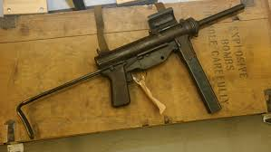 U.S. SUBMACHINEGUN M3 - Page 2 Images10