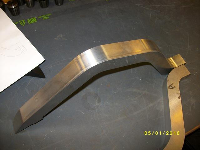 Fabrication vente Top Blok Gtr 1400. - Page 3 Imgp4511