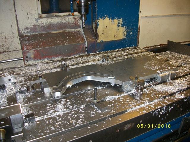 Fabrication vente Top Blok Gtr 1400. - Page 3 Imgp4513