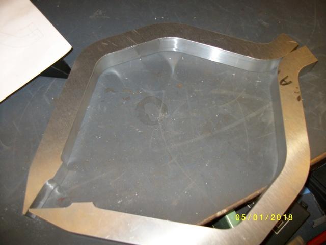 Fabrication vente Top Blok Gtr 1400. - Page 3 Imgp4514