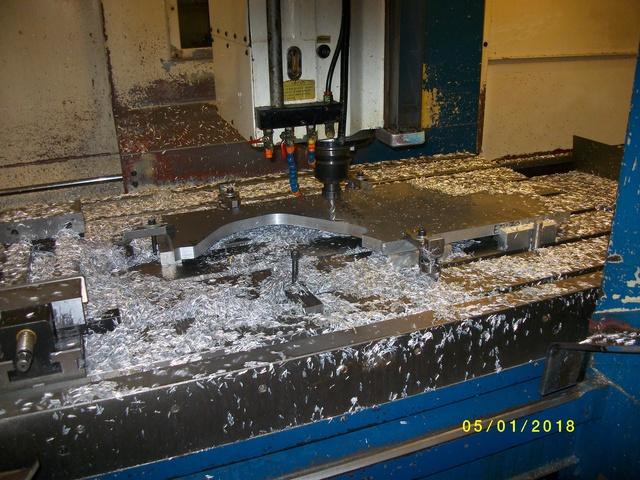 Fabrication vente Top Blok Gtr 1400. - Page 3 Imgp4515