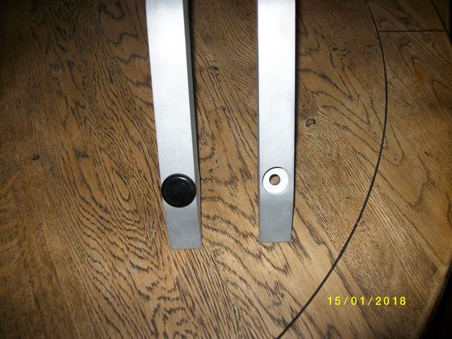Fabrication vente Top Blok Gtr 1400. - Page 4 Imgp4532