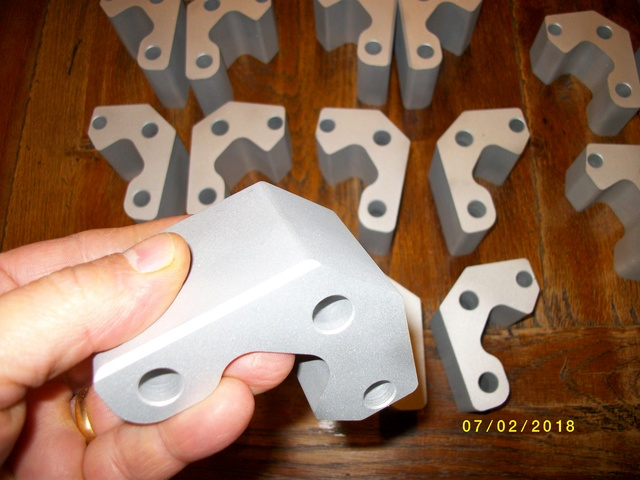 Fabrication Vente Rehausse Guidon. - Page 5 Imgp4633