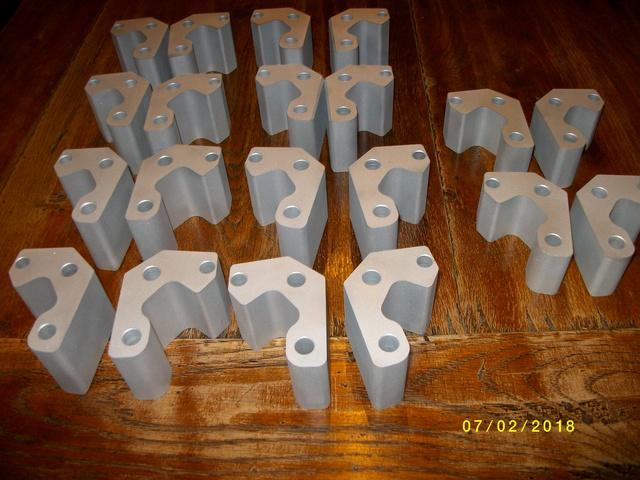 Fabrication Vente Rehausse Guidon. - Page 5 Imgp4634
