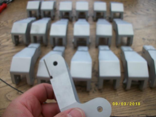 Fabrication vente rallonge cale pieds arriére. - Page 9 Imgp4637