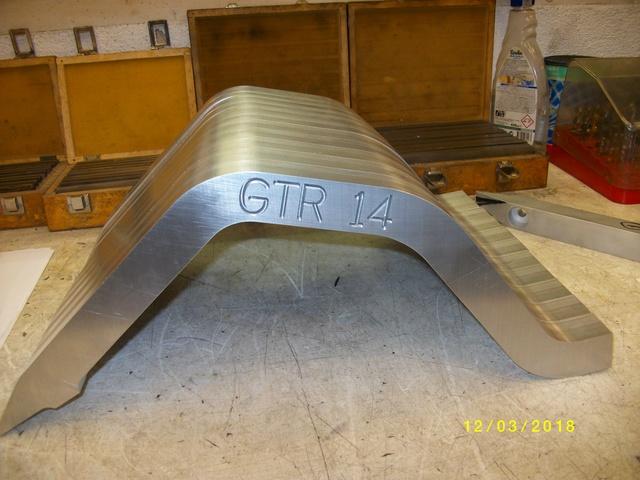 Fabrication vente Top Blok Gtr 1400. - Page 6 Imgp4639