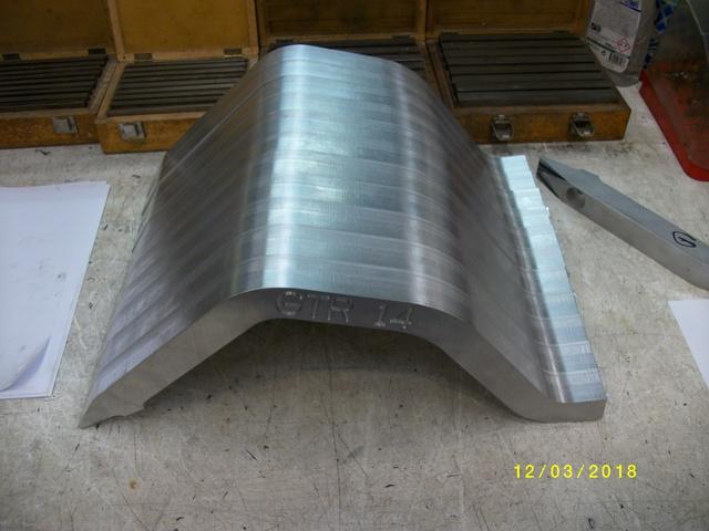 Fabrication vente Top Blok Gtr 1400. - Page 6 Imgp4643