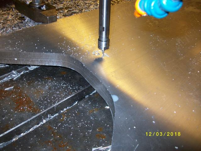 Fabrication vente Top Blok Gtr 1400. - Page 6 Imgp4644