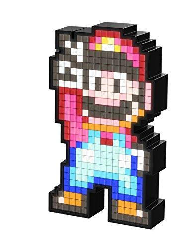 Le topic de vos figurines jeux vidéo, anime, ou film ou série, ou comics 41epr-10