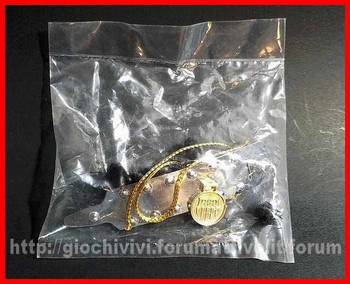 """Big Jack Gold Medal N° 7364 special offer  """"USA version """" Jg_05110"""