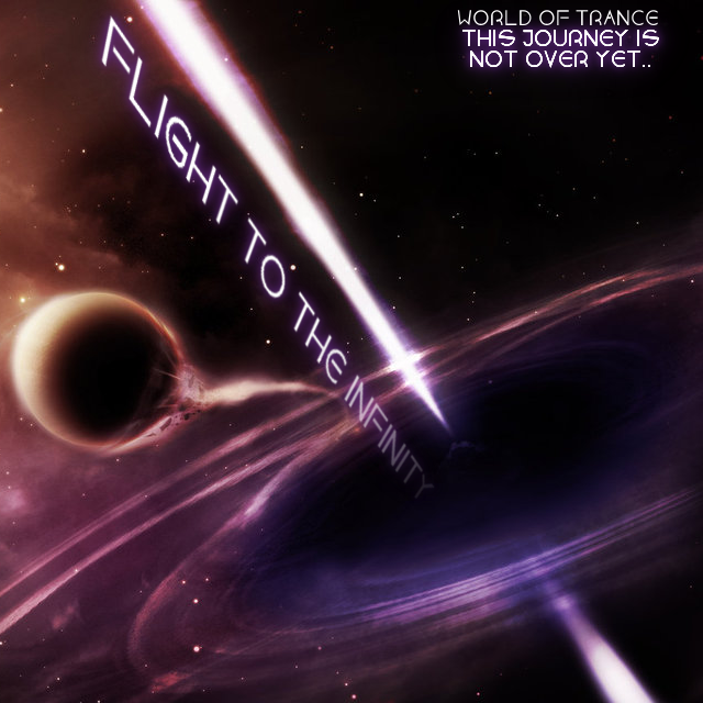 World of Trance: Flight to the Infinity 0_flig10