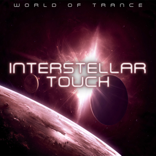 World of Trance: TOP 11 (FLAC) - Stránka 2 0_worl10